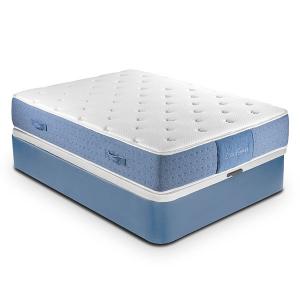 Materasso Viscogel Premium Cecotec (Spessore 30 cm) - Dimensioni: 90 x 190 cm