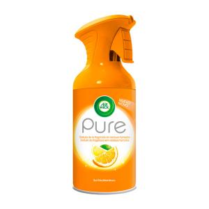 Diffusore Spray per Ambienti Air Wick Pure Sole Mediterraneo - Quantità: x1
