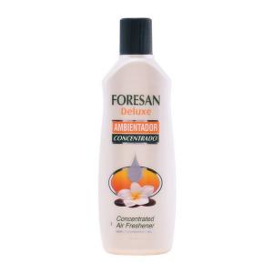 Deodorante per Ambienti Deluxe Foresan (125 ml)