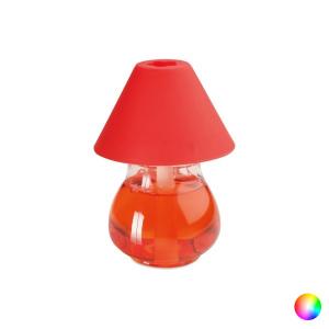 Diffusore Design Lampada (40 ml) 144301 - Selezionare la sua opzione: Fragola
