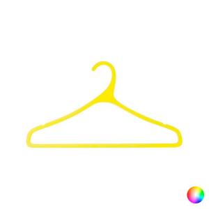 Grucce 144434 - Colore: Giallo