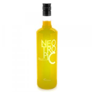 Lima Neo Tropic Bibita Rinfrescante Senza Alcol