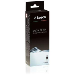 Elimina calcare per Caffettiere Philips CA6700/00 Saeco