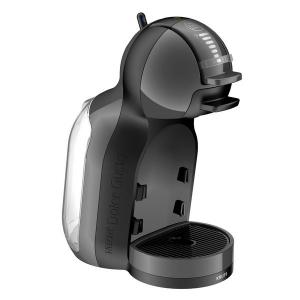 Caffettiera con Capsule Krups KP1208 Mini Me Dolce Gusto 15 bar 0,8 L 1500W Nero