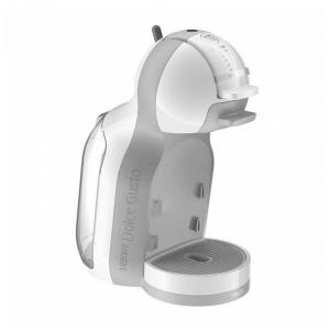 Caffettiera con Capsule Krups KP1201IB Mini Me Dolce Gusto 0,8 L 15 bar 1500W Bianco