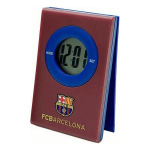 Orologio da Tavolo F.C. Barcelona