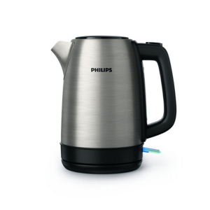 Bollitore Philips HD9350/90 1,7L 2200W Inox