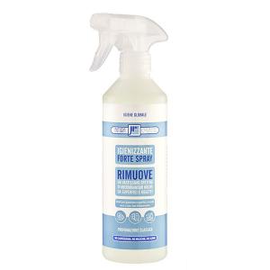 Igienizzante per superfici spray (ml 500)