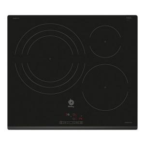 Piano Cottura ad Induzione Balay 3EB967FR 60 cm