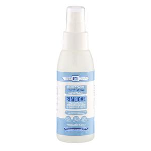 Igienizzante da viaggio spray (ml 100)