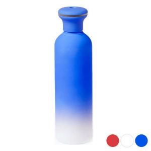 Umidificatore (250 ml) 146265 - Colore: Rosso