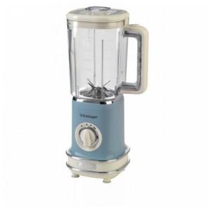 Frullatore Ariete ARI-568-BL 1,5 L 500W Azzurro