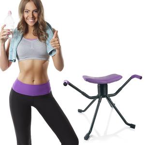 Sistema di Esercizio Rhythm Gym