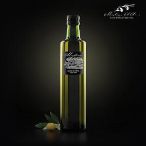 Olio Extravergine d'Oliva Medina Albors 500 ml