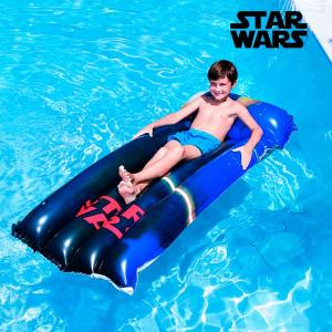 Materassino Gonfiabile Star Wars