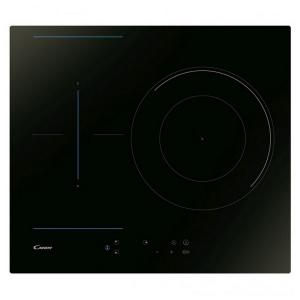 Piano Cottura ad Induzione Candy CTP634B3 60 cm (3 Fuochi)