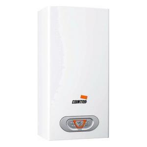 Caldaia a gas Cointra CPE14TN 13,9 L Bianco (Gas naturale)