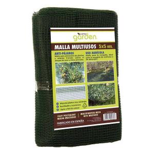 Rete Verde Little Garden Multiuso (5 X 5 m)
