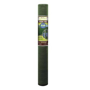 Rete per Nascondere Little Garden Verde (1 X 8 m)