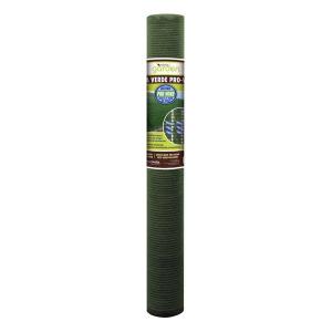 Rete per Nascondere Little Garden Verde (1,5 x 8 m)
