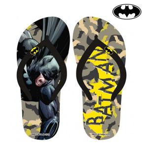 Ciabatte Batman - Taglia Calzatura: 35