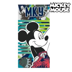 Telo Mare Mickey