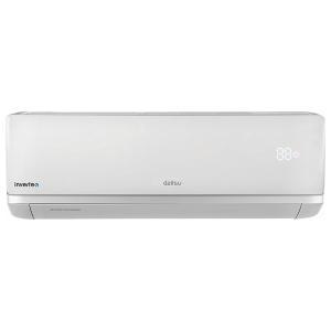 Condizionatore Daitsu AS12KIDC Split Inverter A++/A+ Bianco
