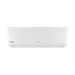 Condizionatore Daitsu AS21KIDC Split Inverter 5507 kcal/h A++/A+ Bianco