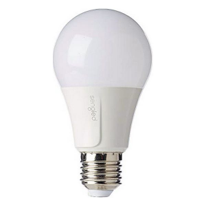 Lampadina Intelligente Sengled 254 LED WiFi