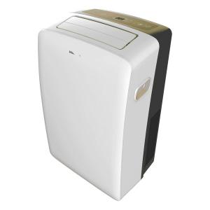 Condizionatore d'aria portatile Hisense APH09 2580 fg/h A+/A Bianco