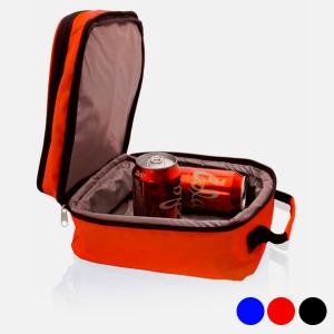 Borsa Frigo 143505 - Colore: Rosso