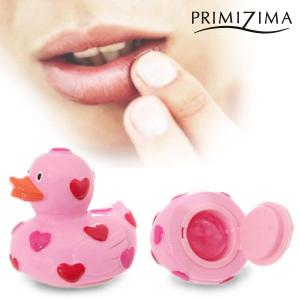 Paperella Lip Balm - Colore: Giallo