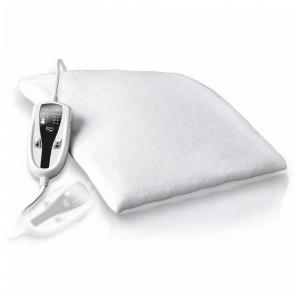 Cuscino Termico Daga N 100W 38 x 27 cm