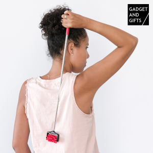 Massaggiatore Estensibile Rullo Gadget and Gifts
