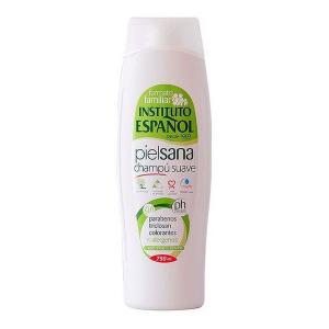 Shampoo Idratante Instituto Español