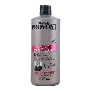 Shampoo Rivitalizzante per il Colore Expert Couleur Franck Provost
