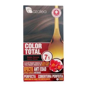 Tintura Permanente Antietà Azalea Biondo cenere