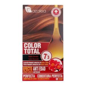 Tintura Permanente Antietà Azalea Biondo dorato