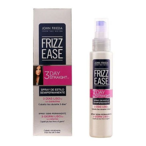 Spray Lisciante Frizz-ease John Frieda