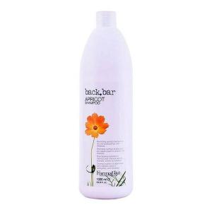 Shampoo Nutriente Back Bar Farmavita