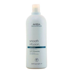 Balsamo Smooth Infusion Aveda