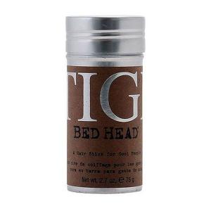 Stick Fissante Bed Head Tigi