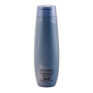 Balsamo Hair Care Sensai Kanebo