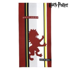 Asciugamano Gryffindor Harry Potter 74119