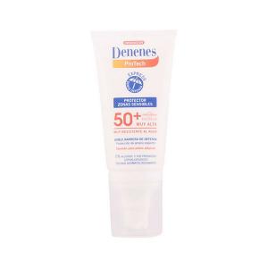 Crema Solare Spf +50 Denenes 5673