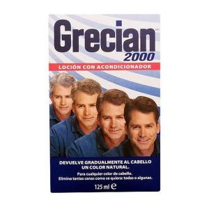 Lozione contro i capelli bianchi Grecian Grecian