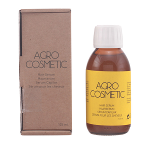 Siero per Capelli Agrocosmetic - Capacità: 125 ml