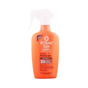 Crema Solare Ecran SPF 50 (300 ml)