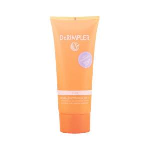 Crema Solare Medium Protection Dr. Rimpler SPF 15 (200 ml)