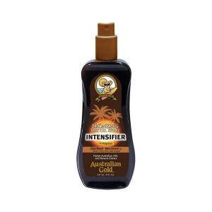Olio Secco Bronzing Intensifier Australian Gold (237 ml)